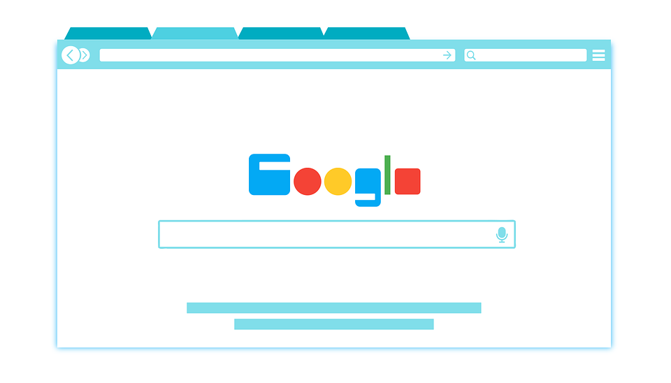 Chrome Extension Tools
